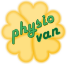 PhysioVan